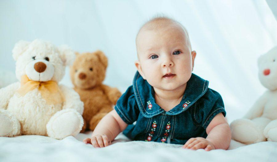 triggers for eczema atopic dermatitis in children