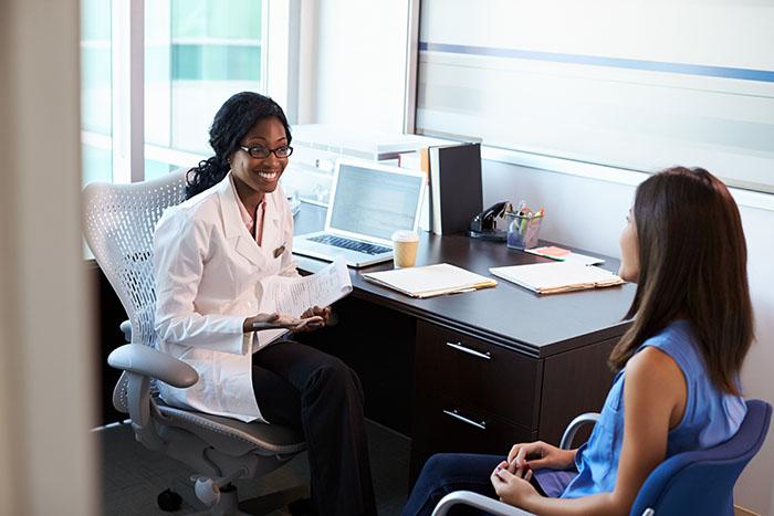 Eczema Provider Finder | Find an Eczema Doctor Near You