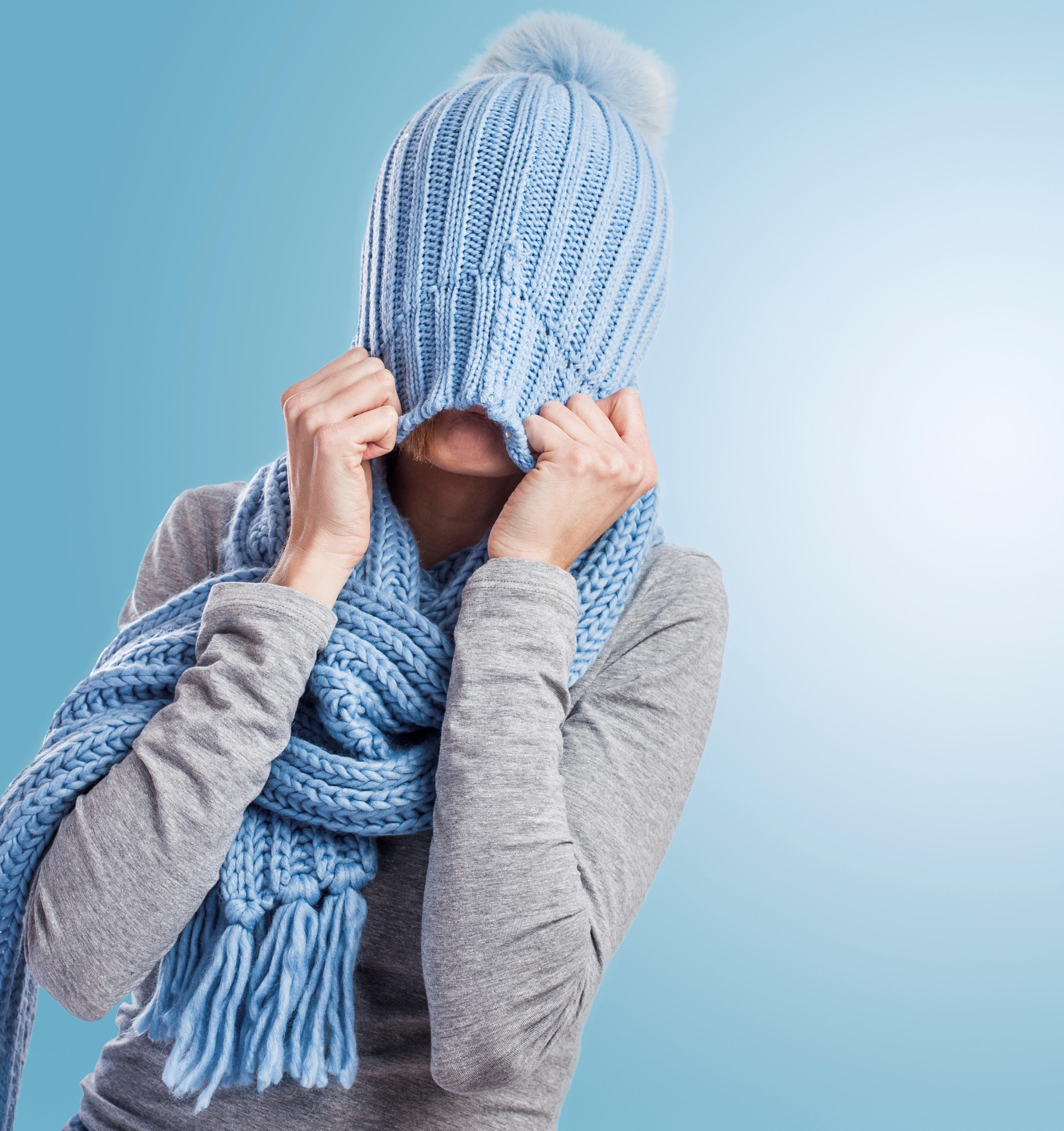 15 Tips For Avoiding Eczema Flares in Winter