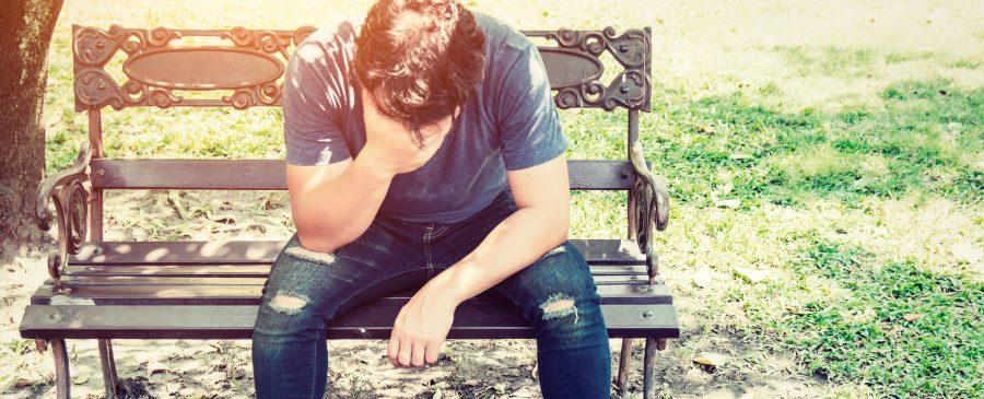 eczema affects mental health