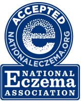 Babyganics® Eczema Spot Treatment