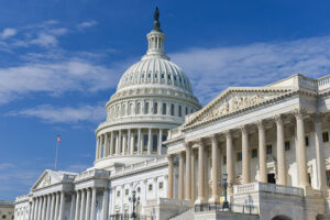 How new federal policies could impact eczema health care