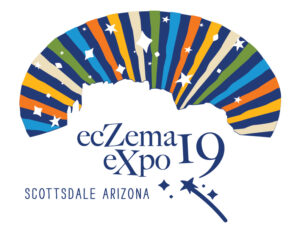 Prepare to be enchanted at Eczema Expo 2019