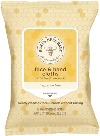 Image of  packaging