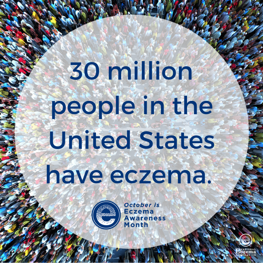 Watch The Eczema-ADHD Connection video