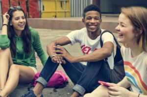 Dupixent may soon be approved for teenagers
