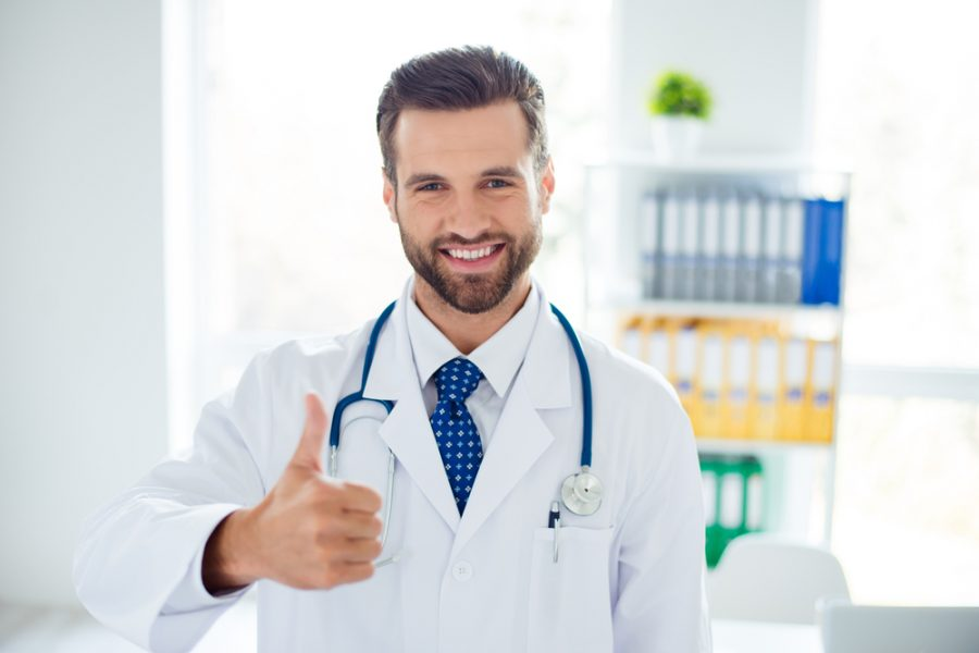 How to break up with your doctor (and find the right one for you)