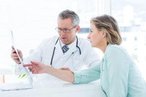 A dermatologist describes the future of eczema care