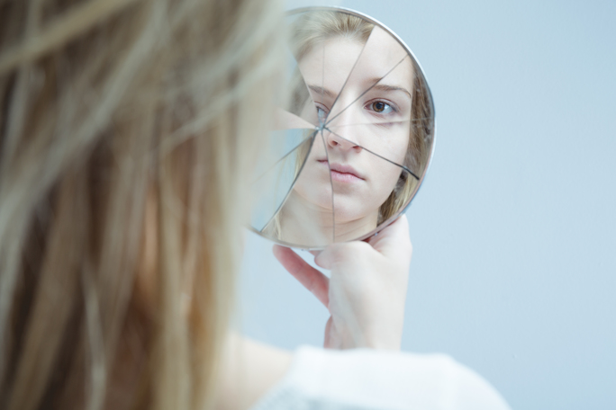 Researchers identify link between atopic dermatitis and suicidal thoughts, behavior