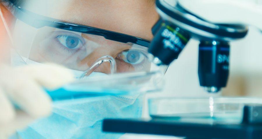NEA expands its eczema research program