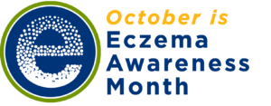 Get ready to unhide the real eczema