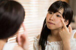Ask the Ecz-perts: eyelid eczema, microbiome, probiotics