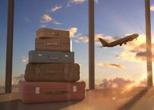 Scratch Pad: What are your top eczema-friendly travel tips?