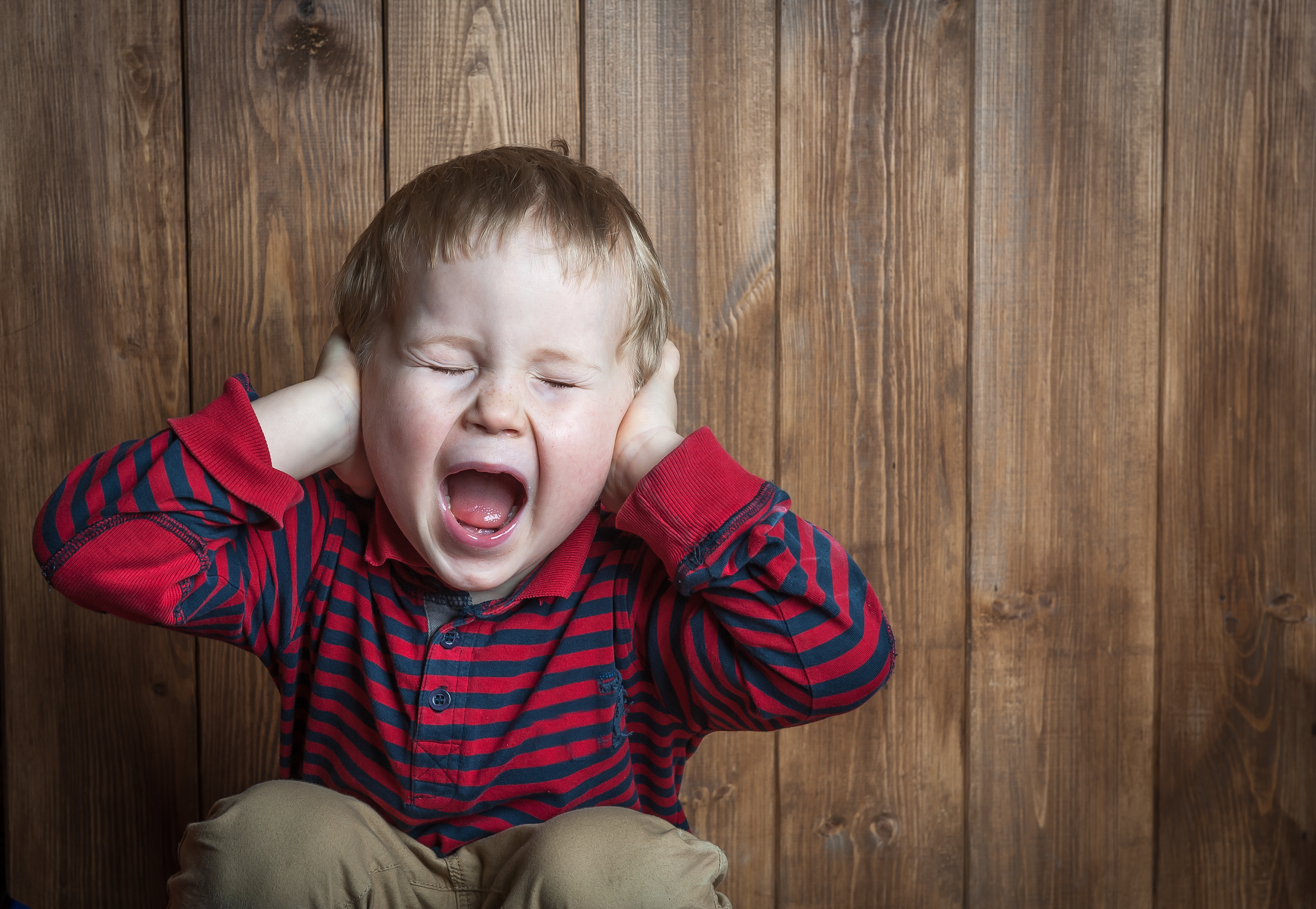 Are kids with asthma, AD prone to behavioral disorders?