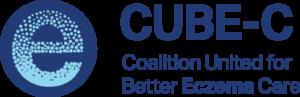 Logo of Cube-C